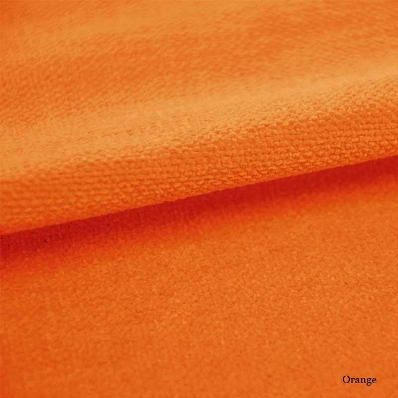 Orange48