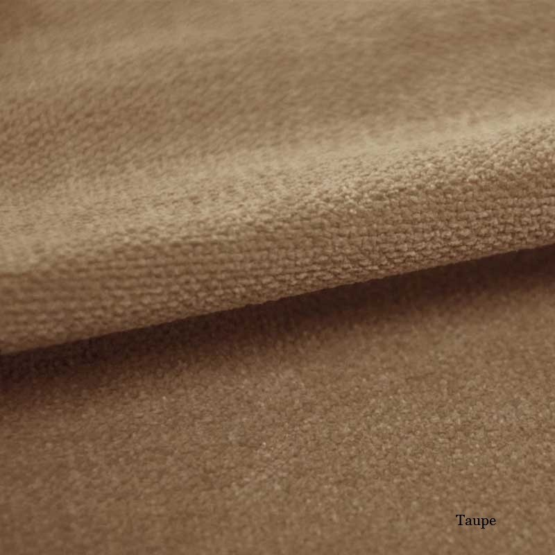 Taupe7777