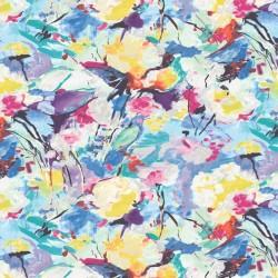 Multicolor 190
