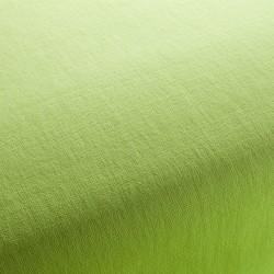 Tissu Chivasso HOT MADISON RELOADED Vert