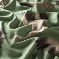 Tissu Carlucci di Chivasso AZZURO