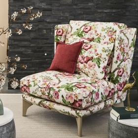 jab-anstoetz-fabrics-romantic-flower