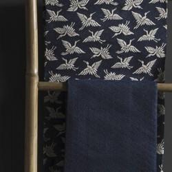 MADINE, Casal Collection ENVOL
