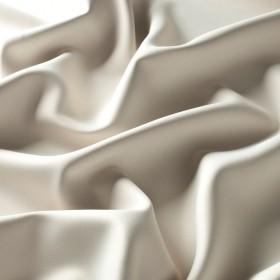 1-6512-170 Blanc