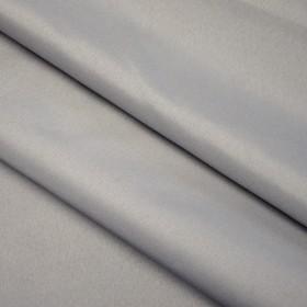 Tissu RESTEFOND Occultant, isolant phonique et thermique, Non Feu de Casal