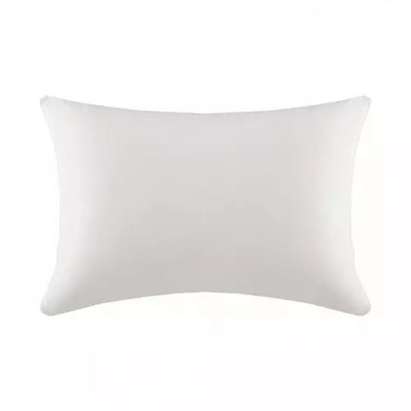 COUSSIN POLYESTER 32X52CM
