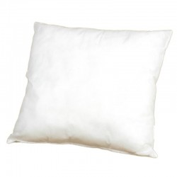 COUSSIN POLYESTER 52X52CM