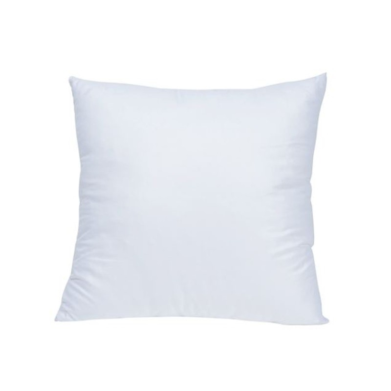 COUSSIN POLYESTER