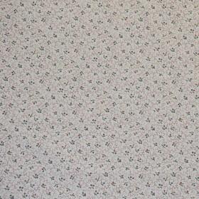 Tissu coton LOUISE de Casal