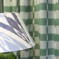 234160 French Ikat (outdoor)Thevenon
