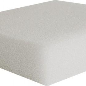 Mousse Outdoor Dry Feel 34 Kg/m3 Plaque de 140cm x 200cm