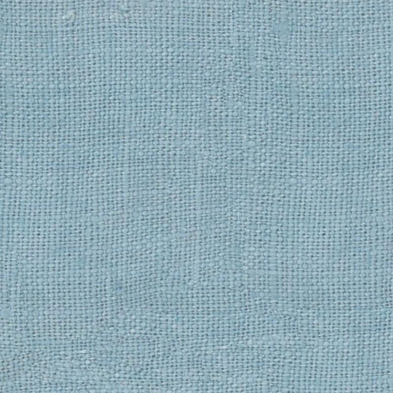 1529850-bleu gris