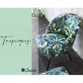 30425 Casal Tropiques