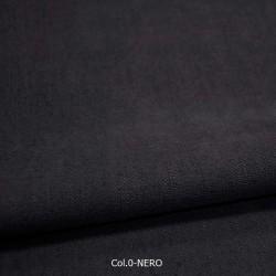 LM80713-0 NERO