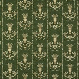 3 Vert