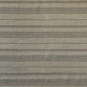 17704-76 Sisal