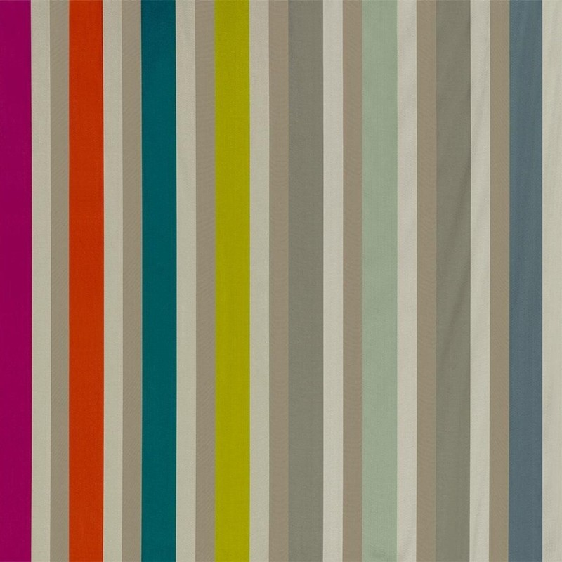 35810725 Multi couleurs