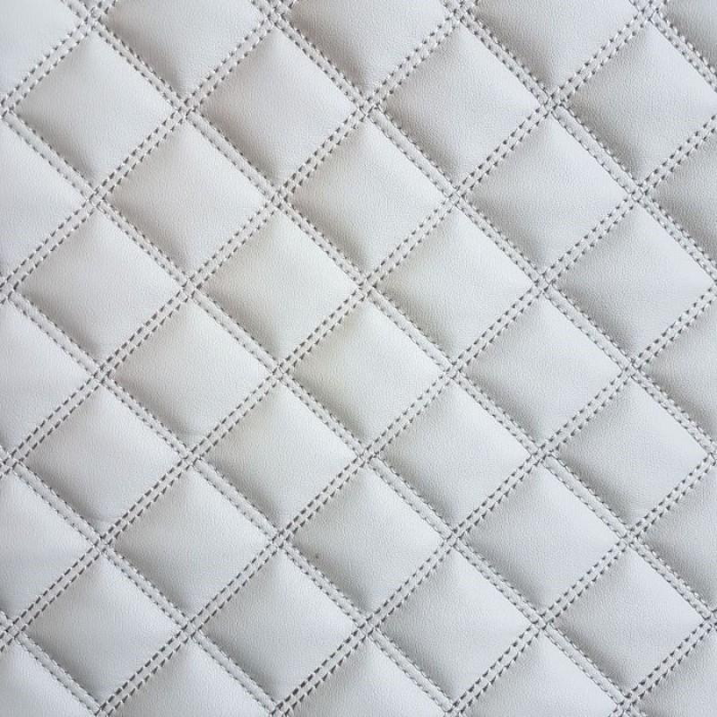 43280129 Blanc Pétale OUREBI Casamance - histoiredetissus.fr
