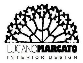 Luciano Marcato